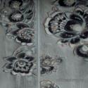 Линолеум Гранд Хохлома 2 (Grand Khokhloma 2)