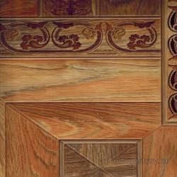 Линолеум Таркетт Гранд Калина 2 (Tarkett Grand Kalina 2)