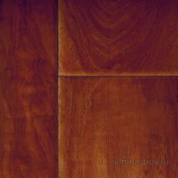 Линолеум Таркетт Гранд Тиберлин 1 (Tarkett Grand Tiberlin 1)