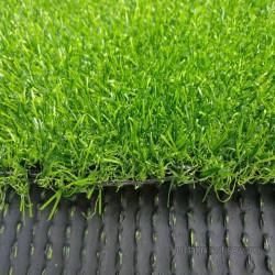 Ландшафтная искусственная трава Грин Грасс 35 мм