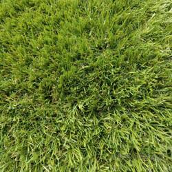 Искусственная трава ЮтаГрасс М 30