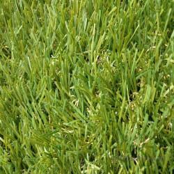 Искусственная трава Кондор Амстердам