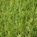 Искусственная трава Condor Amsterdam 28