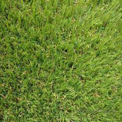 Ландшафтная искусственная трава  MegaGrass 20  мм