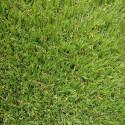 Искусственная трава (газон ) MegaGrass 20 мм