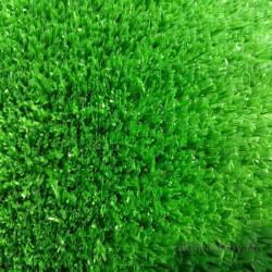 Искусственная трава Макси Грасс М 12
