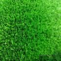 Искусственная трава Maxi Grass М12