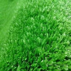 Искусственная трава Spring Green