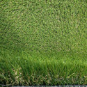 Искусственная трава MaxiGrass Deco 40 Искусственный газон МаксиГрасс 40
