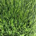 Искусственная трава для футбола 50мм биколор