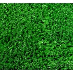 Исккуственная трава Gardengrass Verde