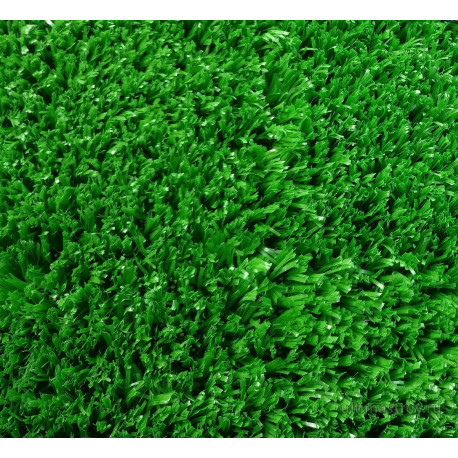 Исккуственная трава Гарден грасс