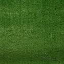 Искусственная трава для декора Гринфилд