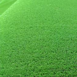 Искусственная трава Сквош Верде