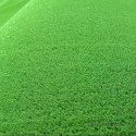 Искусственная трава Сквош Верде Искусственный газон Squash Verde