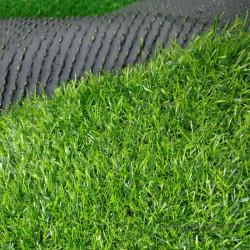 Искусственная трава JutaGreen (ЮтаГриин) 20мм