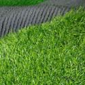 Искусственная трава JutaGreen (ЮтаГрин) 20мм
