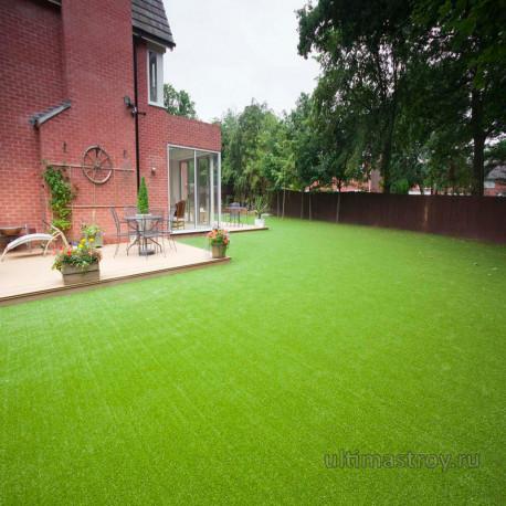 Искусственная трава (газон) Гринленд