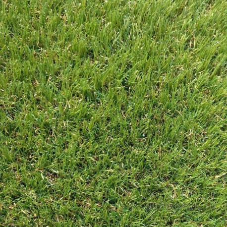 Искусственная трава Breeze Grass 25мм