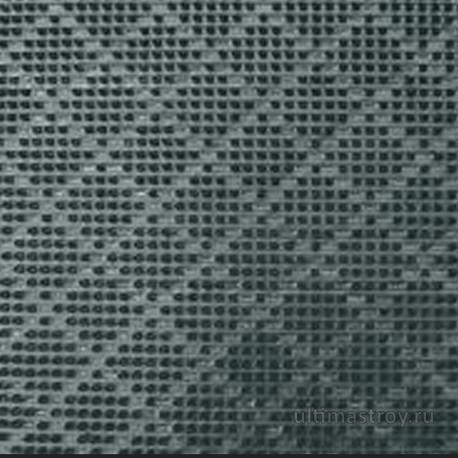 Щетинистые покрытия,«Балт Турф 127»