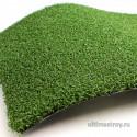 Искусственная трава GolfGass (ГольфГрасс)