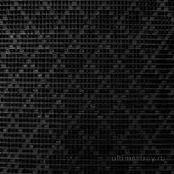 Щетинистые покрытия Балт Турф 139»