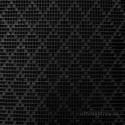 Щетинистое покрытие черное 139