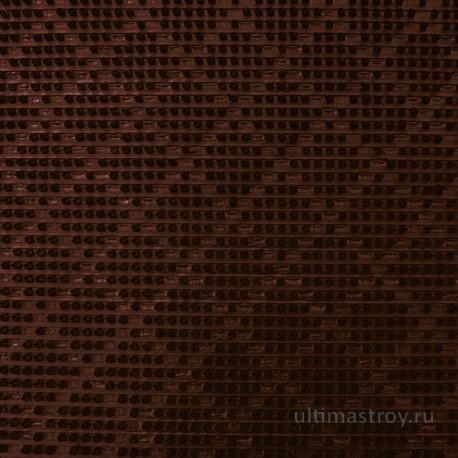Щетинистые покрытия Балт Турф 137»