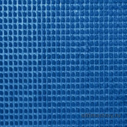 Щетинистые покрытия Балт Турф, коллекция Ромб,«Балт Турф 178»