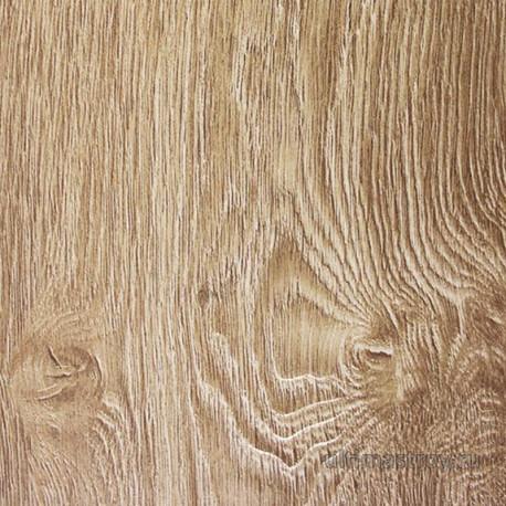 Ламинат Floorwood Maxsima(Флорвуд Максима) Дуб Остин 75036