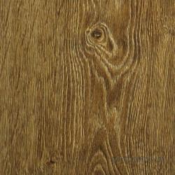 Ламинат Floorwood Maxsima(Флорвуд Максима) Дуб Брайтон 75035