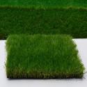 Искусственная трава ландшафтный газон MaxiGrass M 40