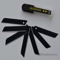 Лезвия сменные для ножа