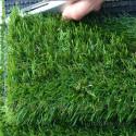 Искусственная трава MaxiGrass Deko Искусственный газон МаксиГрасс Деко 30