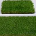 Искусственная трава ландшафтный газон MaxiGrass M35