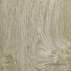 Ламинат Floorwood Maxsima (Флорвуд Максима) Дуб Эддисон 75031