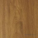 Ламинат Floorwood Maxsima(Флорвуд Максима) Дуб Мэверик 9814