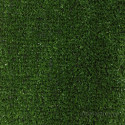 Искусственная трава (газон) Панама (Panama)