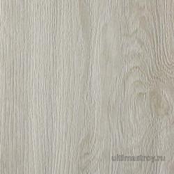 Ламинат Floorwood Maxsima (Флорвуд Максима) Дуб Мистраль 9811