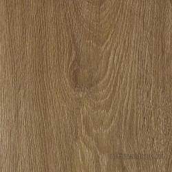 Ламинат Floorwood Maxsima( Флорвуд Максима) Дуб Ланкастер 9812