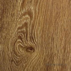 Floorwood Maxima Дуб Лестер 75032