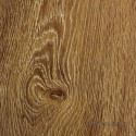 Ламинат Floorwood Maxima(Флорвуд Максима) Дуб Лестер 75032