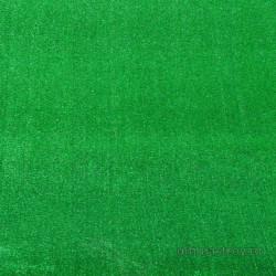 Искусственная трава  Grasslawn  6мм