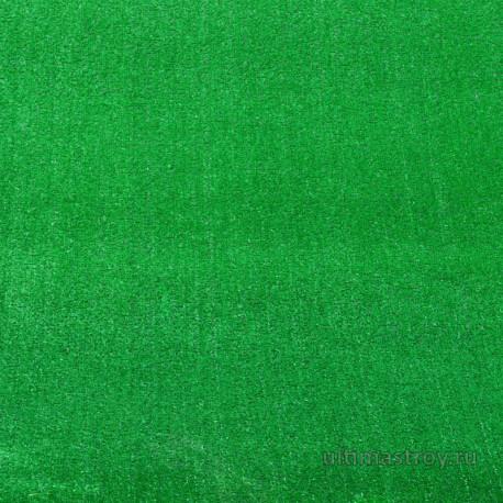 Искусственная трава Grass 6мм