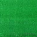 Искусственная трава Grass lawn 6мм