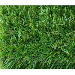 Декоративная искусственная трава MaxiGrass M20 Искусственный газон Максиграсс 20