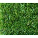 Ландшафтная искусственная трава MaxiGrass M20