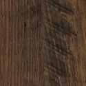 Ламинат Quick-Step Eligna Wide Реставрированный тёмный каштан UW 1542