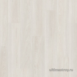 Дуб итальянский светло-серый 3831