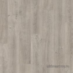 Ламинат Quick-Step Perspectivе UF 4 Дуб Старинный Серый 3575